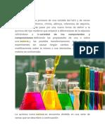 quimica maiu.docx