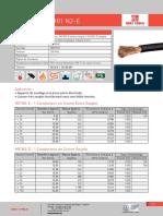 ft-17-H01-N2-D-H01-N2-E_BESTCABLE.pdf