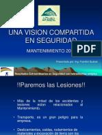 3 Una Vision Compartida en Seguridad Rev 2