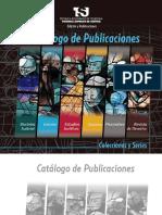 Catálogo de Publicaciones.pdf