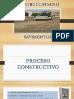 PAVIMENTOS 2.pptx
