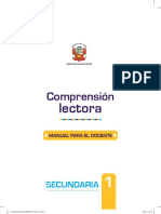 1_Manual Comprension Lectora_64 Pag