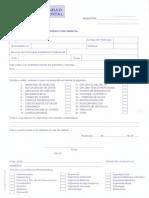 Formato de solicitud.pdf