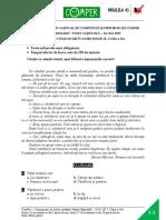 Subiect-ComperComunicare_EtapaN_2017_clasa2_v2.pdf