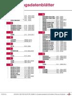 Carte salvare nissan.pdf
