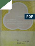 264995952-Linguistica-Interaccion-Comunicativa-y-Proceso-Psicoanalitico-I-David-Liberman.pdf