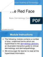 The-Red-Face (1) DERM.pdf