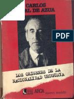 real_-_los_origenes_de_la_nacionalidad_uruguaya.pdf