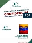 11c - Monitor-pais 11c Visión Económica (Al 28 Junio 2017) (1)