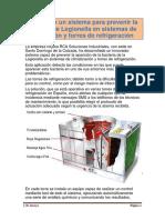 desarrollan-un-sistema-para-prevenir-la-aparicic3b3n-de-legionella-en-sistemas-de-climatizacic3b3n-y-torres-de-refrigeracic3b3n.pdf