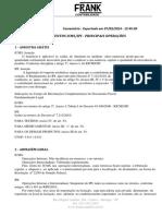 (Microsoft Word - Manual de Procedimentos Icms Ipi - Principais Opera_307_325es)