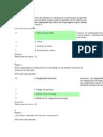 caraterizacion de contaminantes atmofericos todas las evaluaciones.docx
