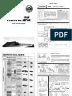 guia_3er_piso.pdf