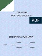 Literatura Norteamericana I - sesión 4.ppt