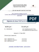 vox ip chap2-3.pdf