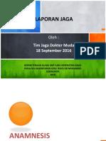 CC Tim Jaga 17 September 2016 (1)