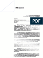 Informe Actvs Ceps