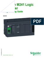 MODICON M241 PROGRAMMING GUIDE.pdf