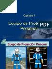 CM001  CAP4.- EPP.ppt