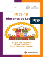 PID 48 a