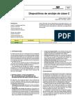 Dispositivos de ánclaje tipo C.pdf