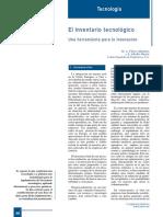 392-098 El inventario tecnológico.pdf