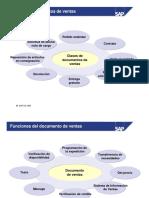 dlver-guia-basica-sd.pdf