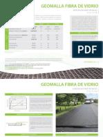 Geomalla Fibra Vidrio.pdf