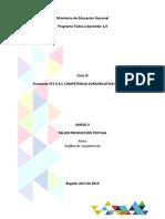 Taller Producción Textual.pdf
