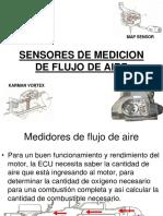 SENSOR VAF.pdf