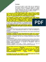 cadernodeexerciciosdejurisdioconstitucional-151210225536