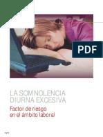 PrevencionSalud_35.pdf