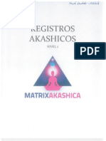 1-Registros Akashicos