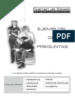 EjemplosdePreguntasTipoIcfesMejorSaber11.pdf