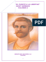 Diario-del-Puente-a-la-Libertad.-Saint-Germain.-Vol.-2.pdf