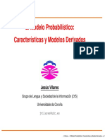 tutorial_modelo_probabilistico_slides.pdf