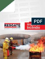 Brigada_de_Incêndio - 05-04 - 17h_assinado