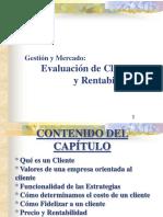 CapIII-GerI(6)Gerencia y Mercado
