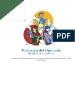 Pedagogia_del_Oprimido_-_Actividad_N2