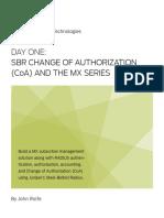 DO_SBR_CoA.pdf