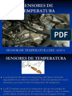 SENSOR DE TEMPERATURA DE AGUA (CTS).pdf