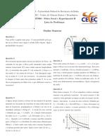Lista ONDAS SONORAS da Unidade II.pdf