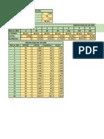 Proyeccion Interes Compuesto - JSP.xlsx