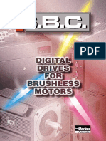 DRIVE_SBC_EN.pdf