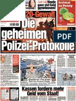 Bild-Zeitung.pdf