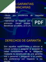 Clase 10 - U de Lima1