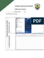 353181585-Actividad-Uno-de-Excel-2010.pdf