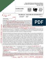 Plan Academico Zacatecas