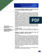 Dialnet-HaciaUnaSociedadSaludable-3931304.pdf