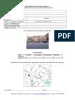Información de Locaciones - Ficha Nº 1 - Ubicación Geográfica